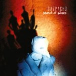 Gazpacho – March Of Ghosts