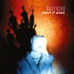 Gazpacho – March Of Ghosts