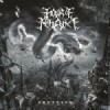Hour Of Penance – Sedition