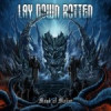 Lay Down Rotten – Mask Of Malice