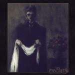 Les Discrets – Ariettes oubliées…