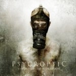 Psycroptic – The Inherited Repression