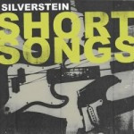 Silverstein – Short Songs