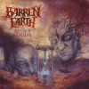 Barren Earth – The Devil's Resolve