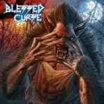 Blessed Curse – Blessed Curse