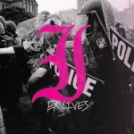 Every Time I Die – Ex Lives