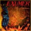 Exumer – Fire & Damnation