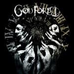 God Forbid – Equilibrium
