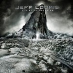Jeff Loomis – Plains Of Oblivion