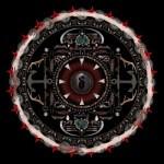 Shinedown – Amaryllis