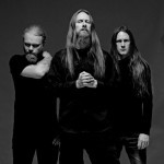 "THE WRETCHED END – Videoclip zu ""Death By Nature"" online"