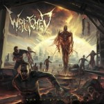 Wretched – Son Of Perdition