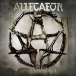 Allegaeon – Formshifter