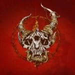 Demon Hunter – True Defiance