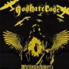 GodHateCode – Weltenschmerz