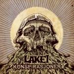 Lakei – Konspirasjoner