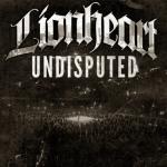 "LIONHEART – neuer Videoclip zum Song ""Lifer"" online"