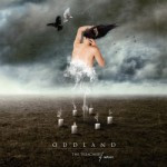 Oddland – The Treachery Of Senses