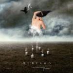 Oddland – The Treachery Of Senses