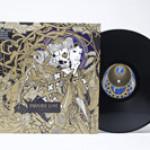 "Paradise Lost: : neues Album ""Tragic Idol"" ab sofort erhältlich!"