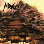 Havok – Point Of No Return