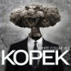 Kopek – White Collar Lies