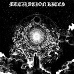 Mutilation Rites – Empyrean