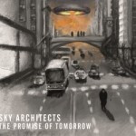 Sky Architects – The Promise Of Tomorrow