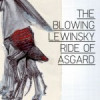 The Blowing Lewinsky – Ride Of Asgard