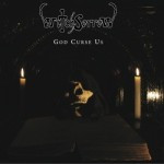 Witchsorrow – God Curse Us