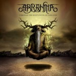 Abrahma – Through The Dusty Paths Of Our Lives