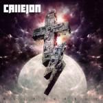 Callejon – Blitzkreuz