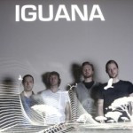 Iguana – Get The City Love You