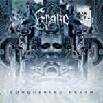 Kråke – Conquering Death
