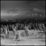 Lara Korona – Land unter