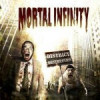 Mortal Infinity – District Destruction