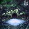 Wight – Through The Woods Into Deep Water