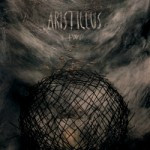 Aristillus – Two