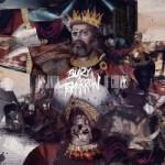 Bury Tomorrow – The Union Of Crowns