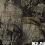 Desalmado – Desalmado