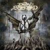 Dew-Scented – Icarus