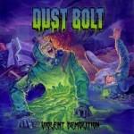 Dust Bolt – Violent Demolition