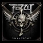 Fozzy – Sin And Bones