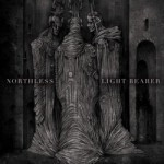 Light Bearer / Northless – Split