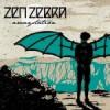 Zen Zebra – awaystation