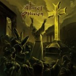 Altar Of Oblivion – Grand Gesture Of Defiance
