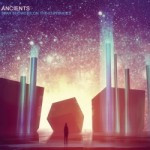 *Ancients – Star Showers On The Euphrates