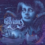 The Graviators – Evil Deeds