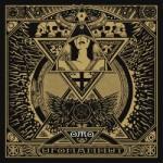 Ufomammut – Oro: Opus Alter
