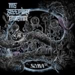 My Sleeping Karma – Soma